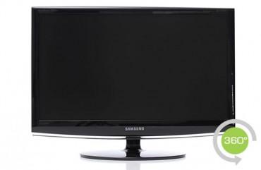 LCD TV Samsung