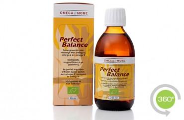 Výživový doplnok Perfect Balance